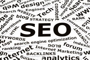 SEO-search-engine-optimisation-strategie