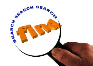 Local-marketing-to-get-found-in-the-search-engines -SEO