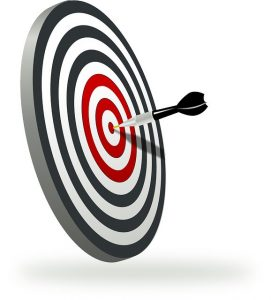Local-online-marketing-target-solutions