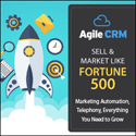 AgileCRM-Marketing-review